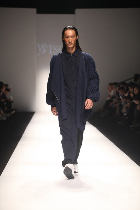 Y-Vison-Homme-FW14_fy39