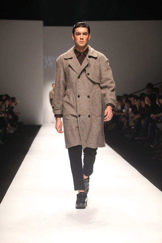 Y-Vison-Homme-FW14_fy6