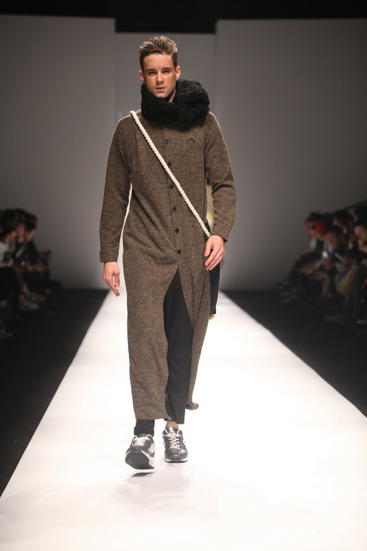 Y-Vison-Homme-FW14_fy8