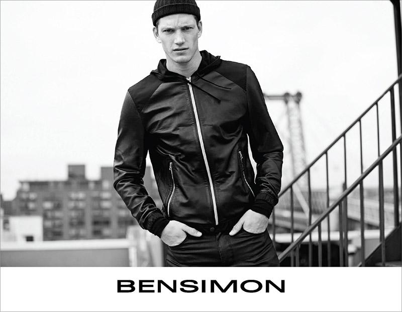 bensimon_fw14_campaign_fy1