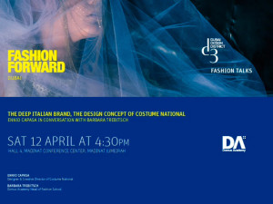 fashionforwarddubai