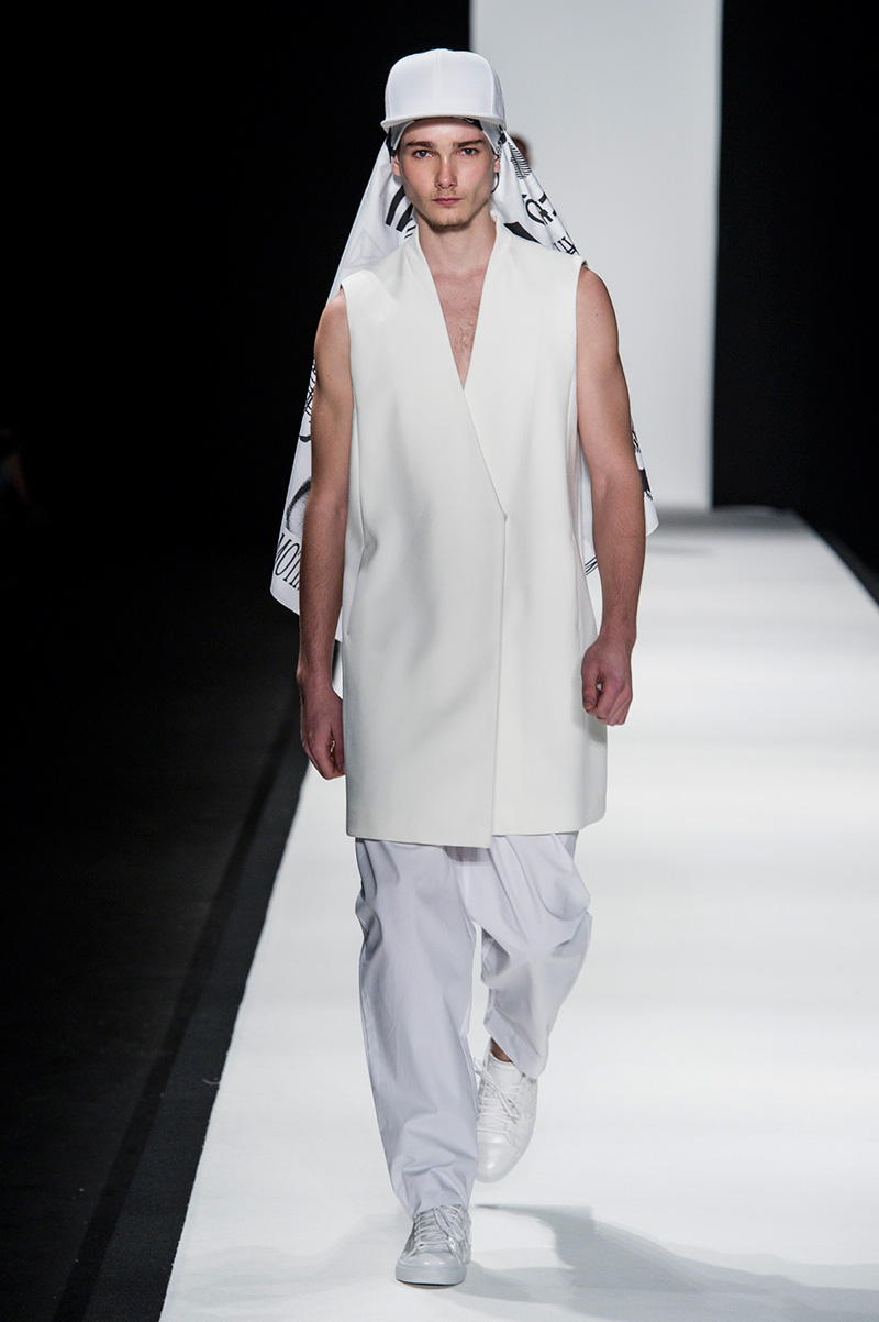 rgroove-ss15_fy1