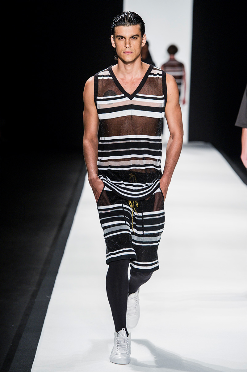 rgroove-ss15_fy10