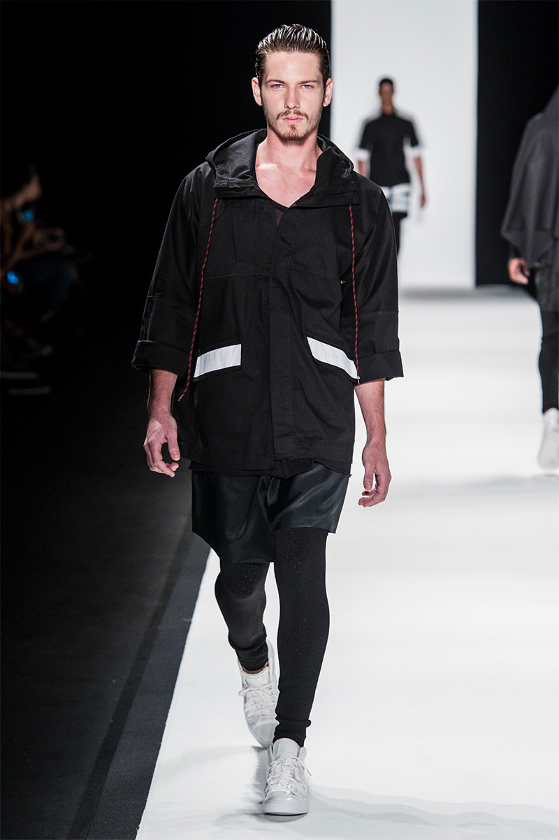 rgroove-ss15_fy12