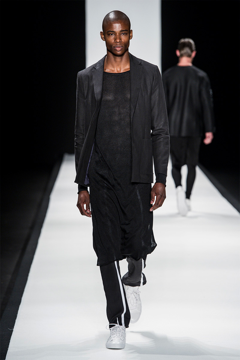 rgroove-ss15_fy21