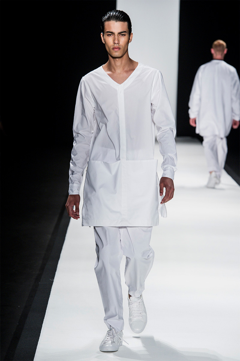 rgroove-ss15_fy3