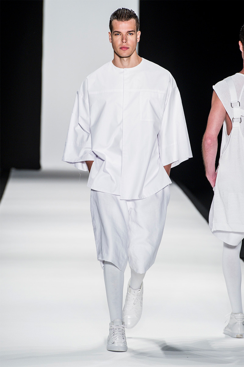 rgroove-ss15_fy5