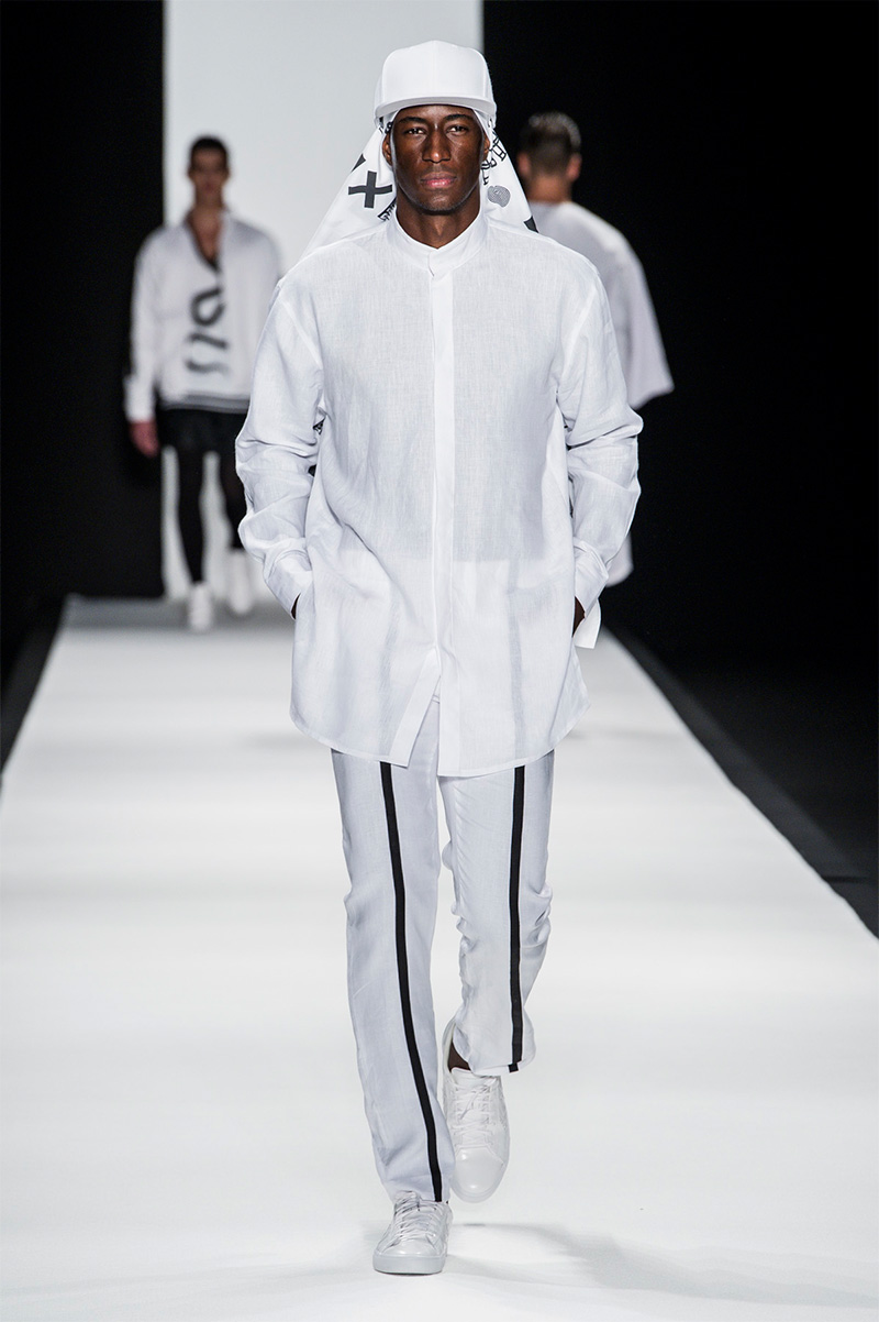rgroove-ss15_fy6