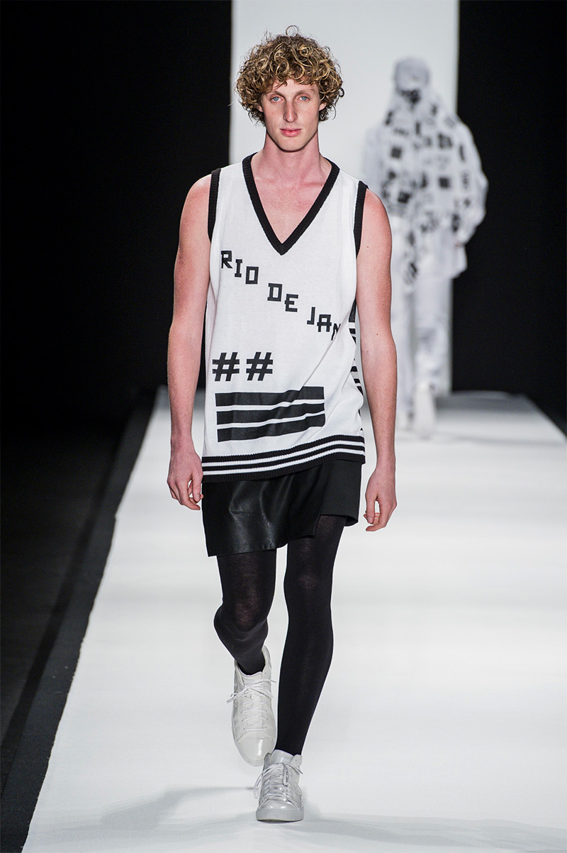 rgroove-ss15_fy8