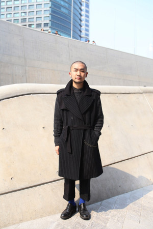 seoul-fashion-week_fw14_streetstyle_fy1