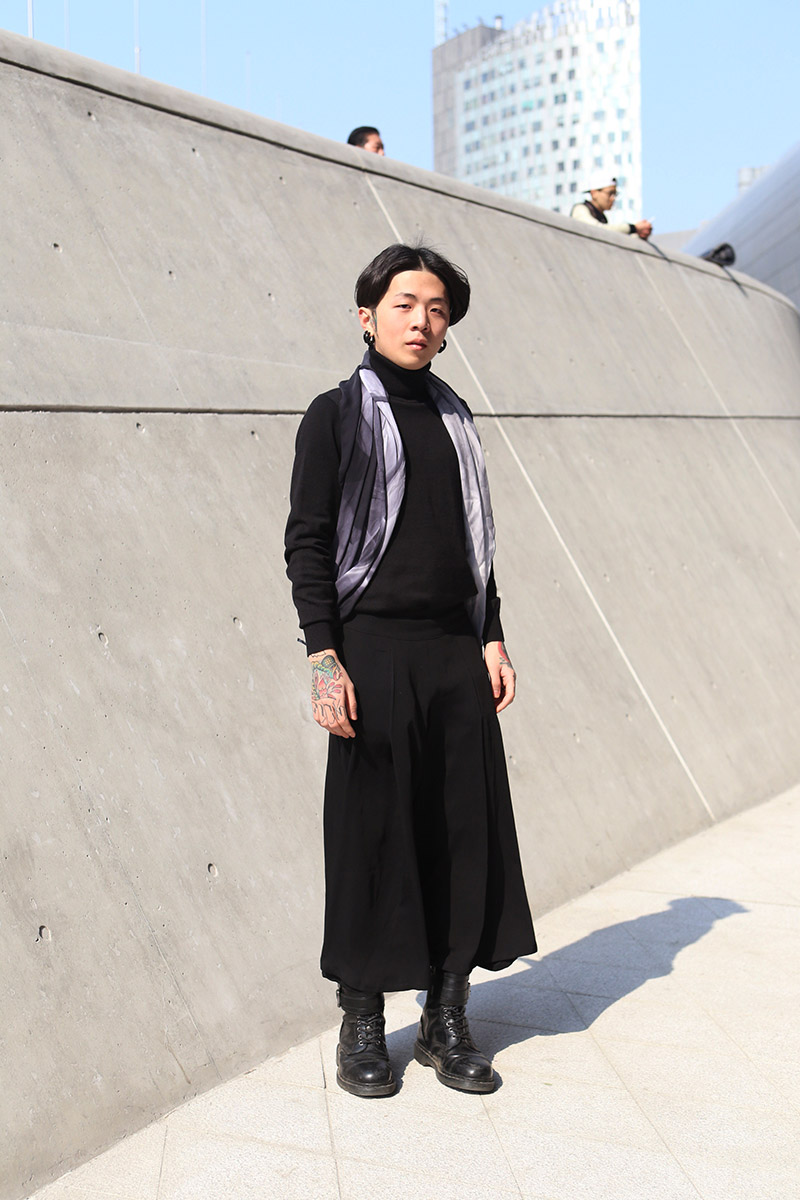 seoul-fashion-week_fw14_streetstyle_fy10