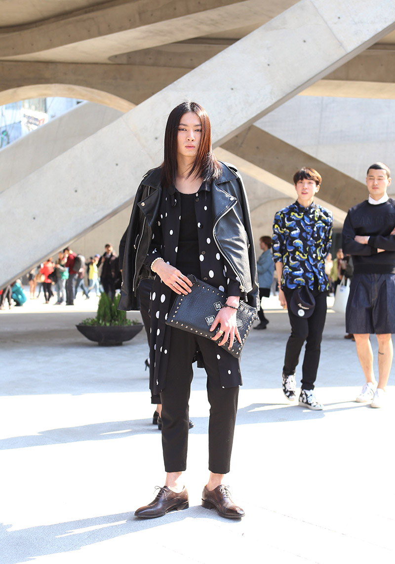 seoul-fashion-week_fw14_streetstyle_fy12