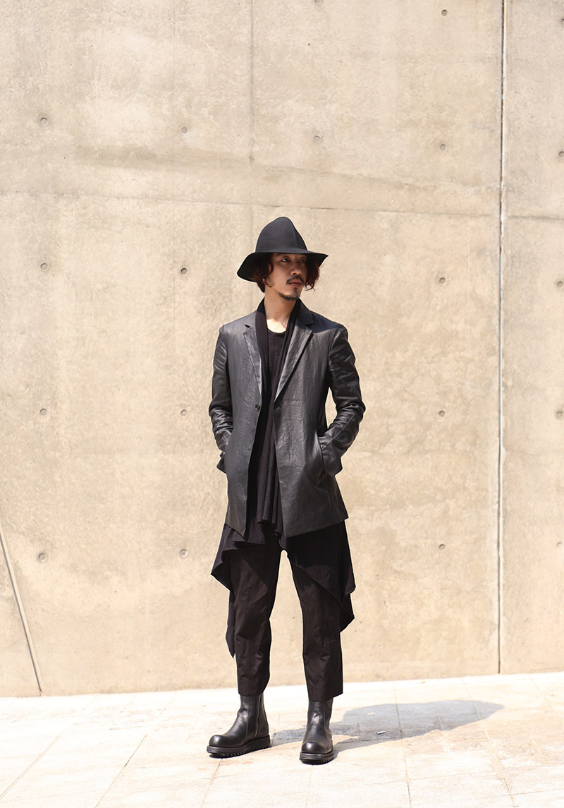 seoul-fashion-week_fw14_streetstyle_fy13