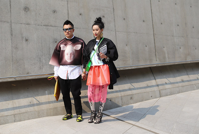 seoul-fashion-week_fw14_streetstyle_fy14
