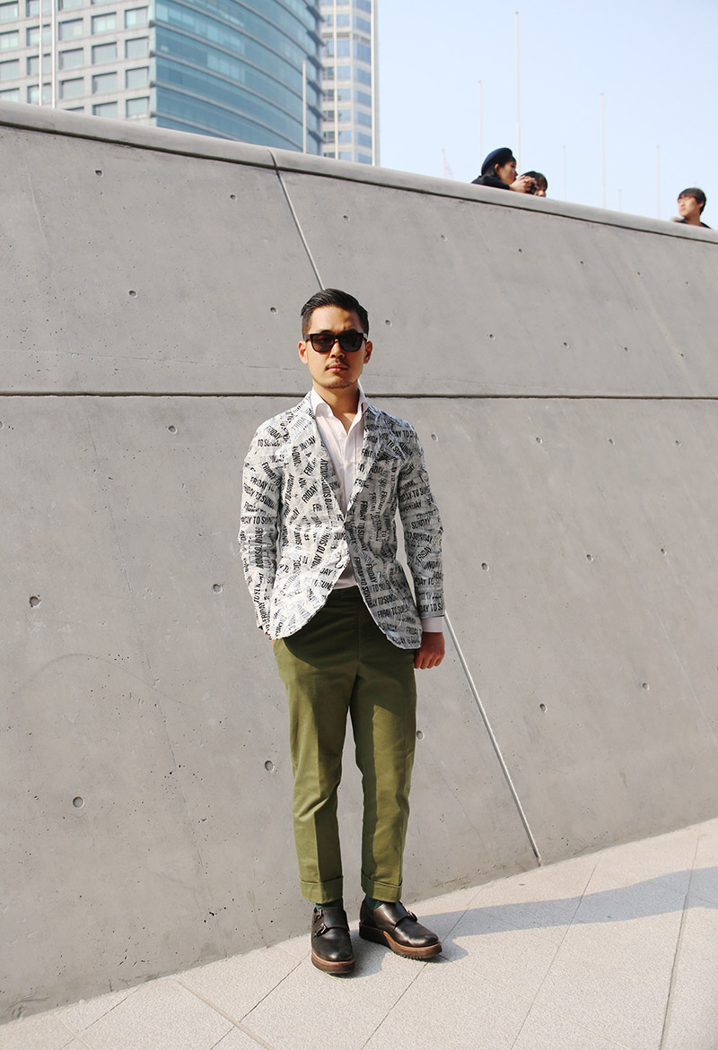 seoul-fashion-week_fw14_streetstyle_fy3