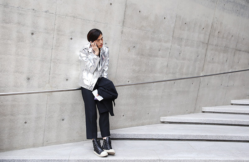 seoul-fashion-week_fw14_streetstyle_fy5