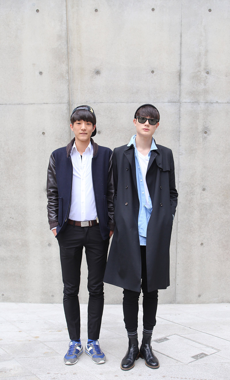 seoul-fashion-week_fw14_streetstyle_fy9