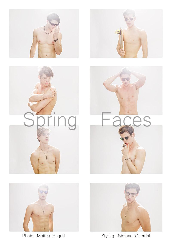 springfaces_fy1