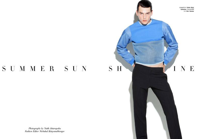 summersunshine_fy1