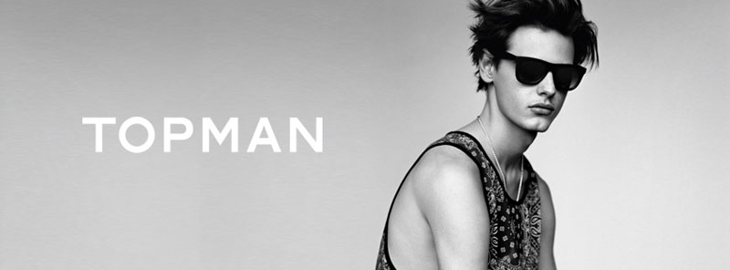 100x100 Topman EU Winter 2013