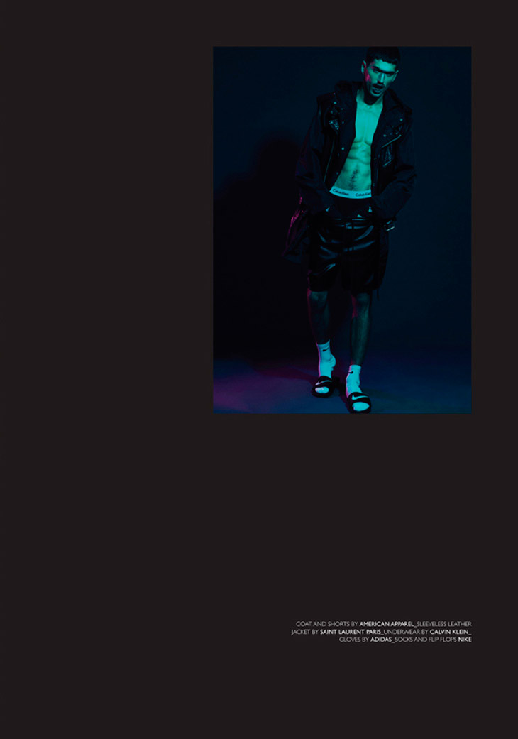 Allen-Taylor-by-Darren-Black_fy14