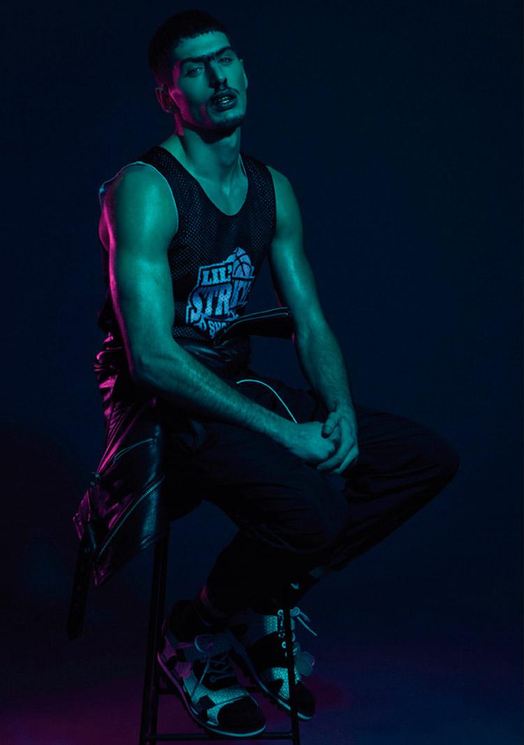 Allen-Taylor-by-Darren-Black_fy15