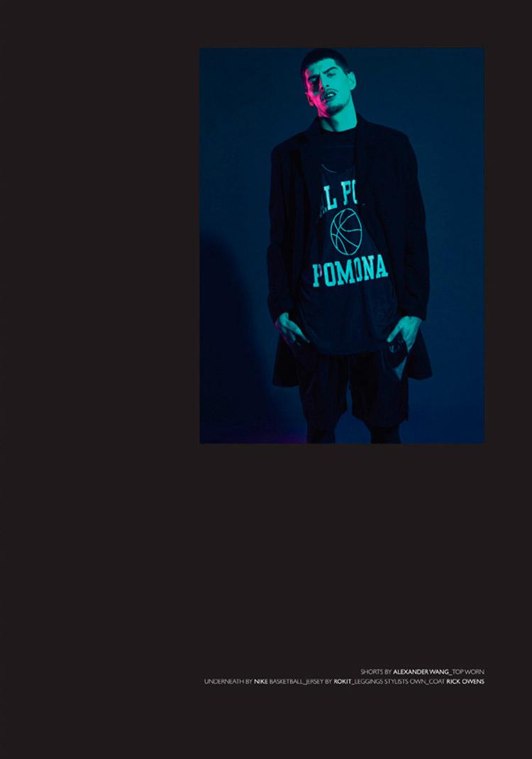 Allen-Taylor-by-Darren-Black_fy3