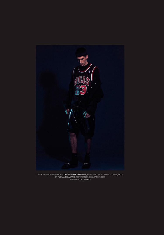 Allen-Taylor-by-Darren-Black_fy8
