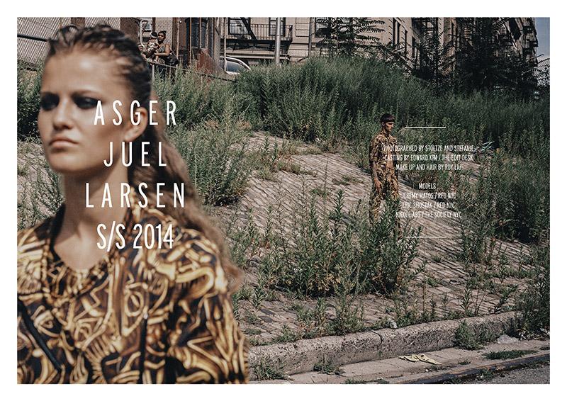 Asger-Juel-Larsen-SS14_fy2