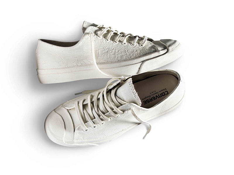 Converse-x-Maison-Martin-Margiela-2nd-Collaboration_fy5