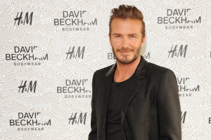 David-Beckham-and-H&M-swimwear-London_fy0