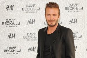 David-Beckham-and-H&M-swimwear-London_fy0