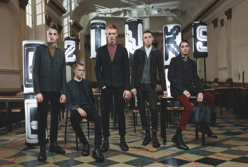 Dior-Homme-Fall-2014-Catalogue_fy14