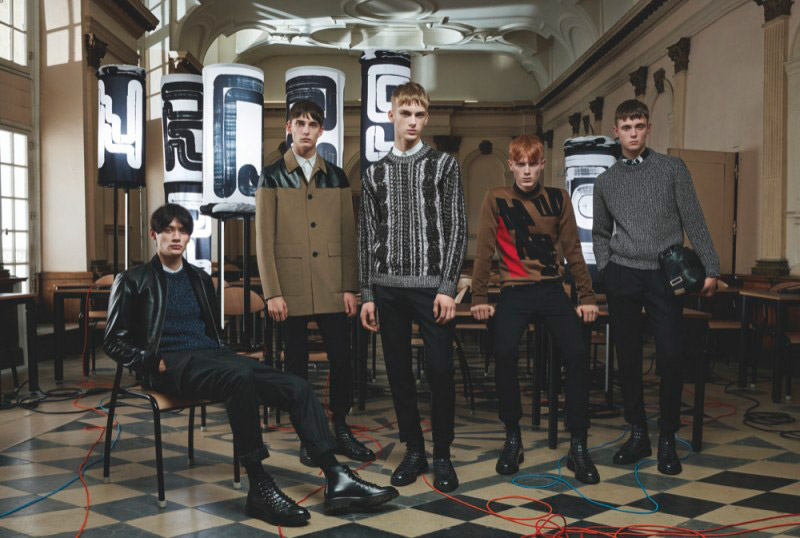 Dior-Homme-Fall-2014-Catalogue_fy5