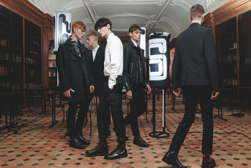 Dior-Homme-Fall-2014-Catalogue_fy9