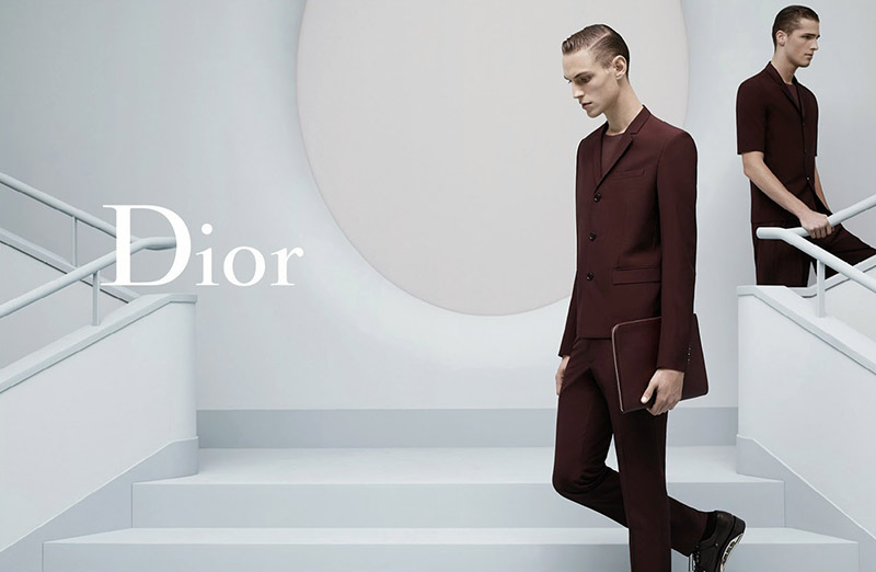 Dior-SS14-Campaign_fy3