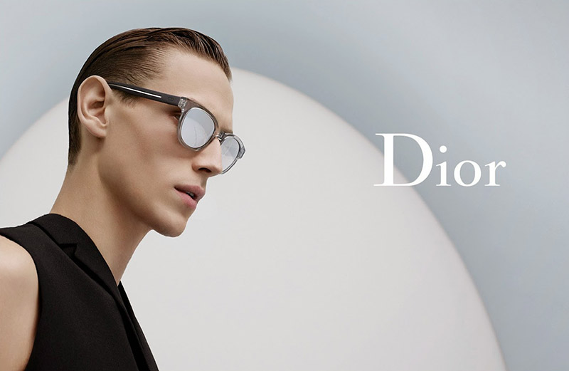 Dior-SS14-Campaign_fy4