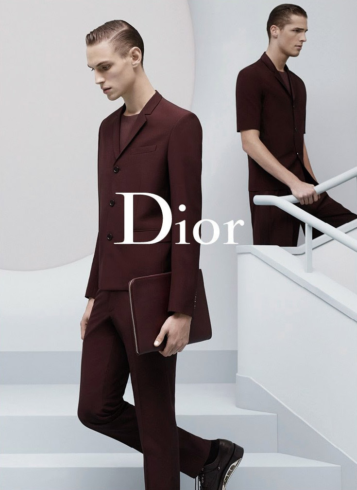 Dior-SS14-Campaign_fy6