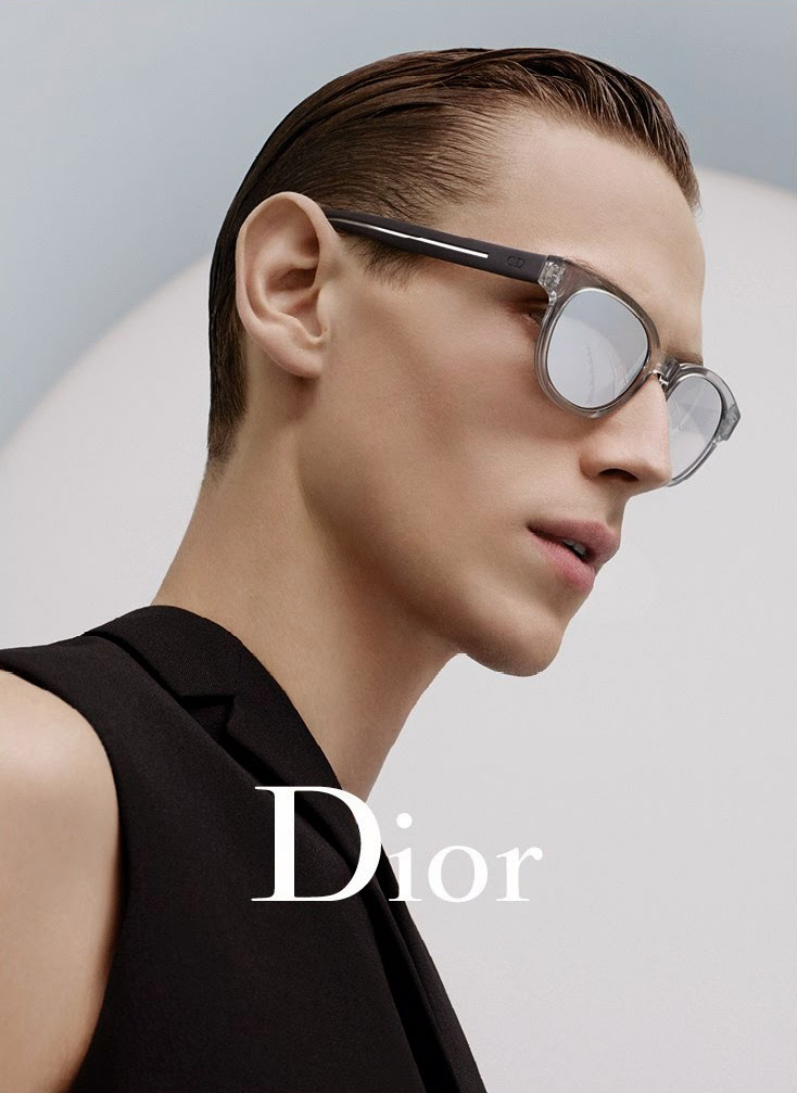 Dior-SS14-Campaign_fy8