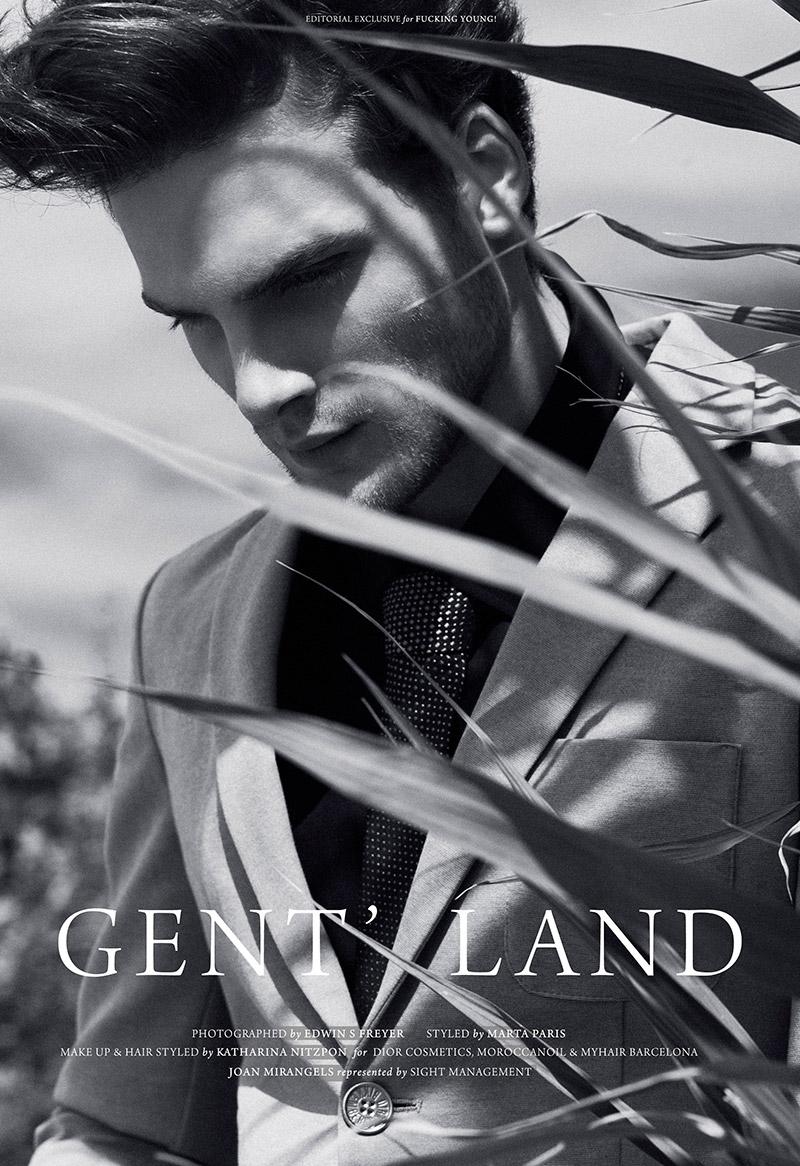 GENTLAND_fy1