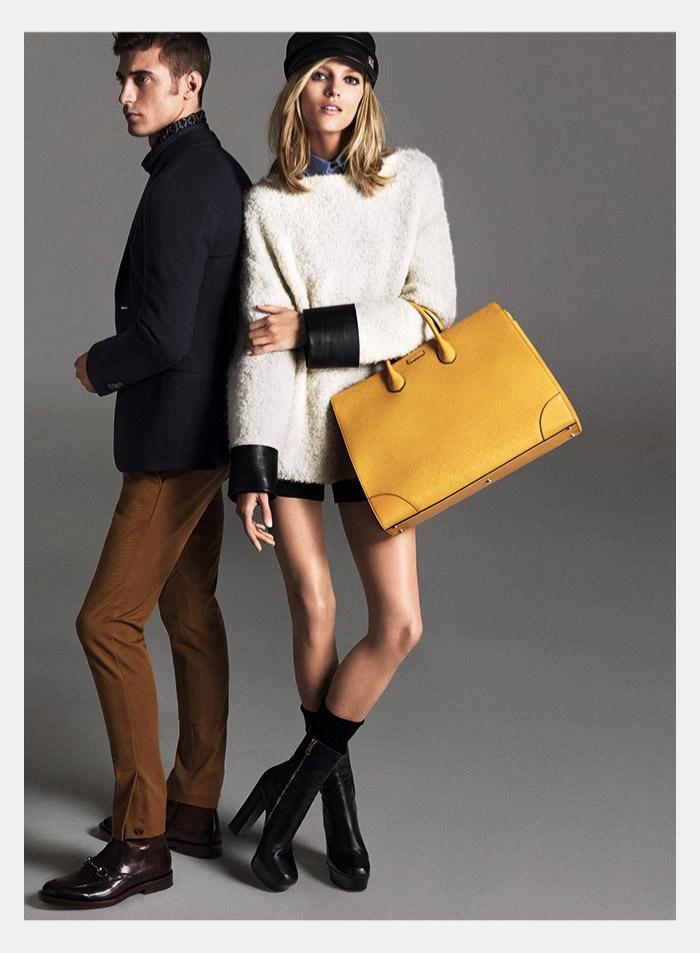Gucci-Pre-Fall-2014-Campaign_fy1