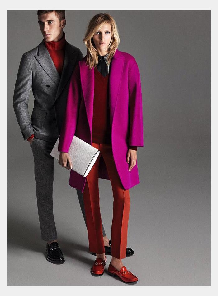 Gucci-Pre-Fall-2014-Campaign_fy3