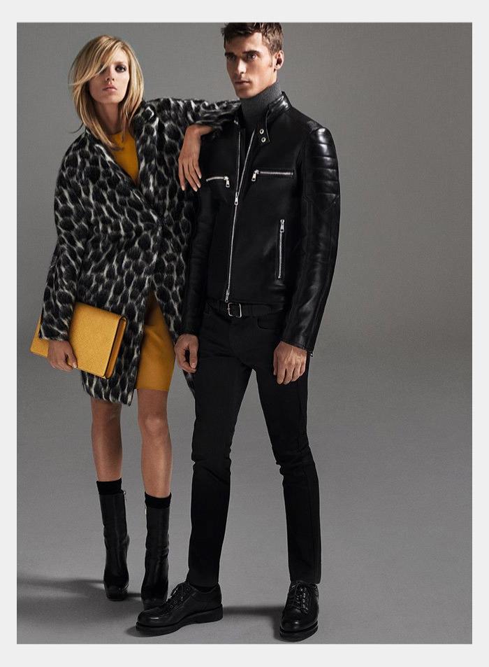 Gucci-Pre-Fall-2014-Campaign_fy4