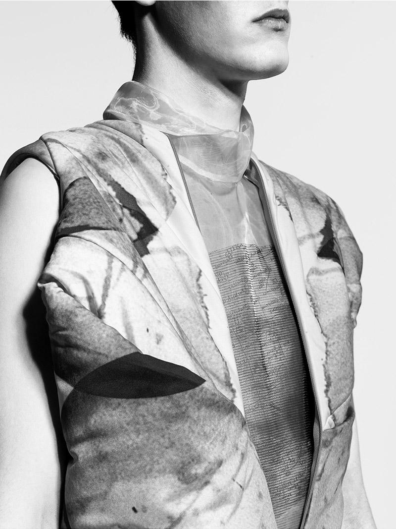 Rafael-Kouto-FW14-Lookbook_fy16