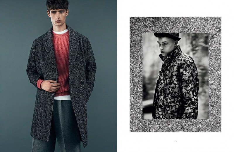TOPMAN-Fall-2014-Lookbook_fy1