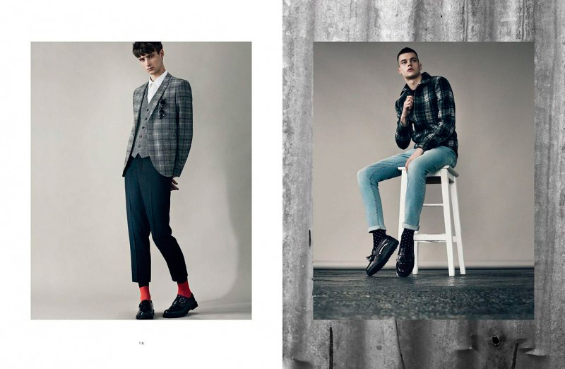 TOPMAN-Fall-2014-Lookbook_fy2