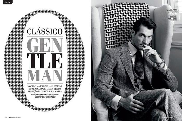classico_gentleman_fy1