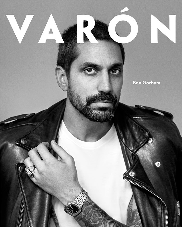varon8cover