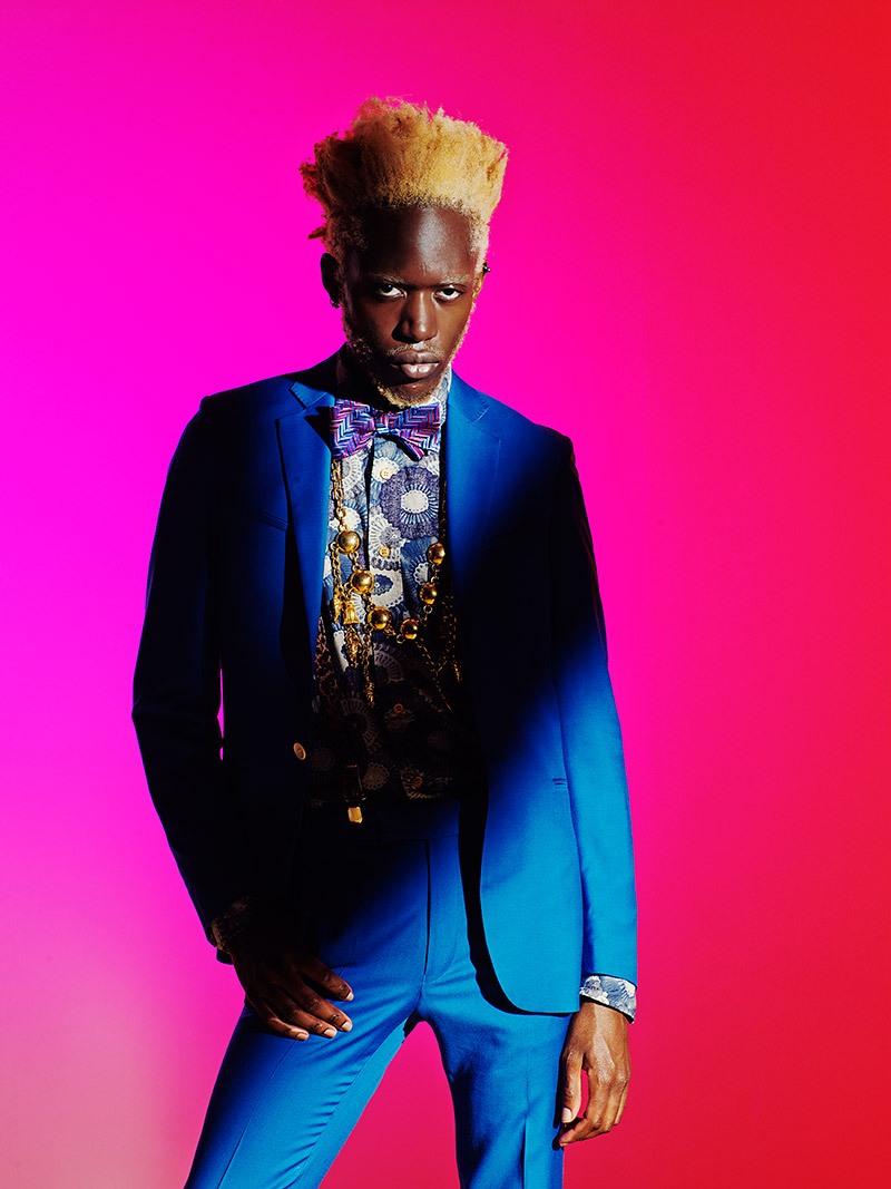 Afrofuturist_fy1