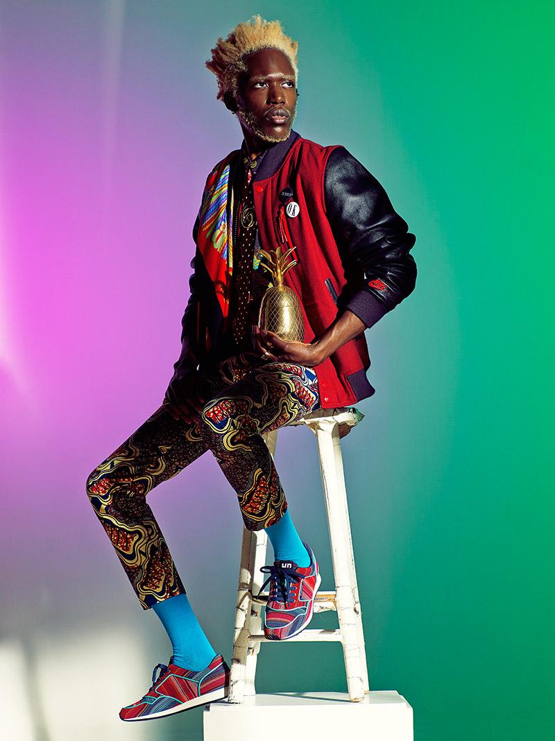Afrofuturist_fy2